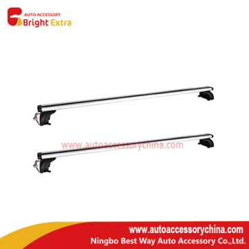 Universal Luggage Rack Cross Bars