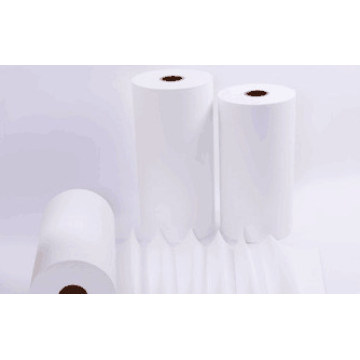 Glass Fiber Filter Membrane for Gas  Prefiltration