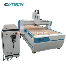 cnc router machine with auto changing tools