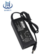 Laptop Charger 19v 3.42a 65w for Toshiba/Asus/Lenovo