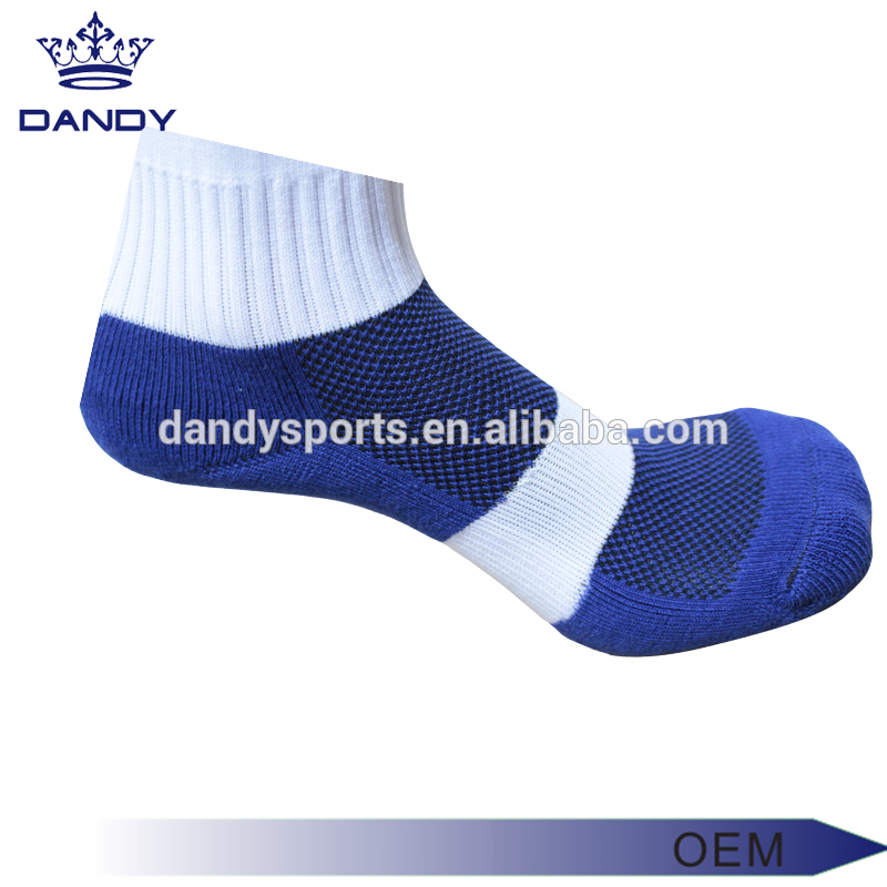 womens soccer socks