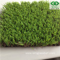 Artificial Grass with Low Price