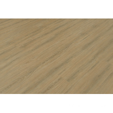 Waterproof Wood LVT Luxury Vinyl Plank Click Flooring