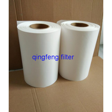 Hydrohilic Nylon Filter Membarane for Syringe Filter