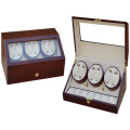 watch winder for manual watch