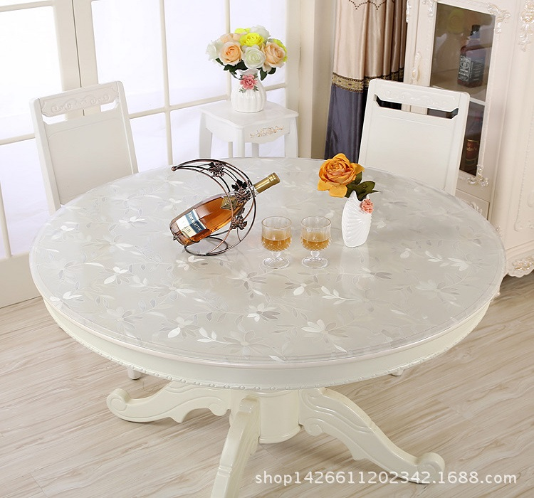 Home Table Cloth