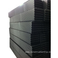 Cross Flow Cooling Tower Filling With High Quality