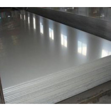1220x2440 aluminum sheet alloy 1100 and thickness 7mm