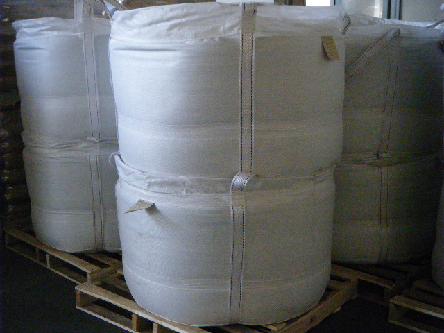 glass beads bulk bag