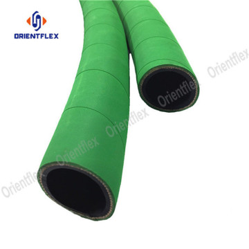 8 mm flexible water pump discharge hose100'