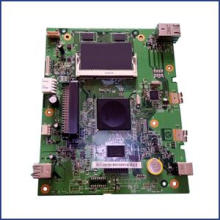 CE475-60001 HP P3015 Formatter Mother Board