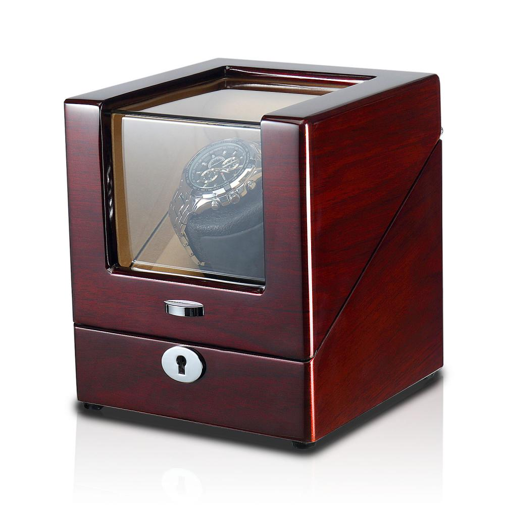 mens watch jewelry boxes
