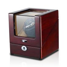 Best automatic top wooden watch winder