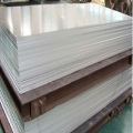Color 3003 Aluminum Sheet Sold On Alibaba