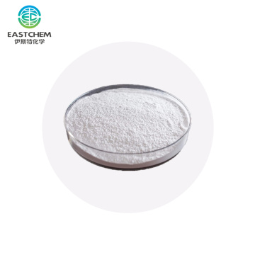 Hot Sale HPEG Polycarboxylate Superplasticizer