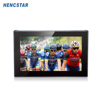 Industrial Lcd Monitor Open Frame Monitor 7 Inch