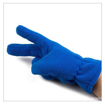 Outdoor Fleece Polar Handschuhe