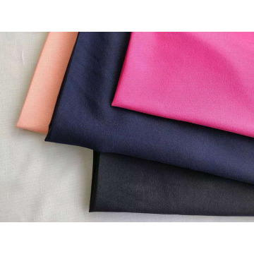 Poly Four Way Stretch Fabric