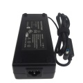 19.5V6.15A 120W Laptop Adapter for HP ENVY