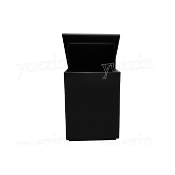 Postal Secure Waterproof Parcel Courier Drop Box