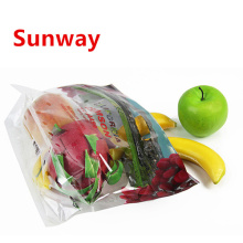 Cheap Fruit Protection Bag
