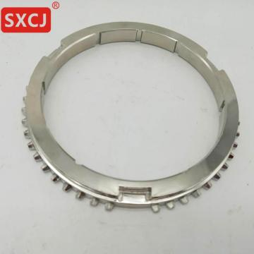 toyota genuine 33368-36042 ring