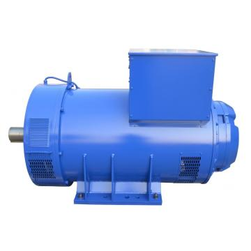 Brushless Marine Generators Diesel
