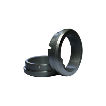 Mechanical Seal Stationary Face Ring
