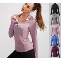 Women's Sports Define Jacket