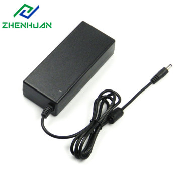 9V 7.5A POS Εκτυπωτής AC DC Adapter UL / CE / GS / KC / PSE / CCC