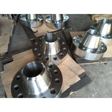 304 Stainless Steel Pipe Flange