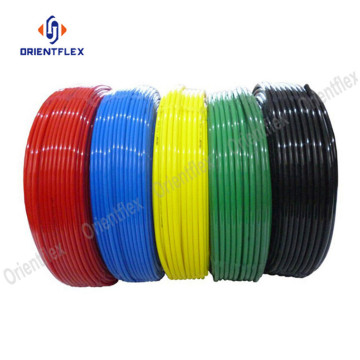 High quality pa tube/nylon hoses