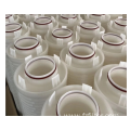 High Flow Filter Cartridges-M Series