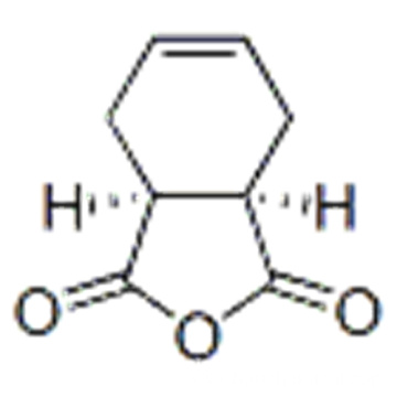 CIS-1,2,3,6-TETRAHYDROPHTHALIC ANHYDRIDE; >98% CAS 85-43-8
