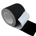 Provide Silicone Industrial Anti Slip Adhesive tape