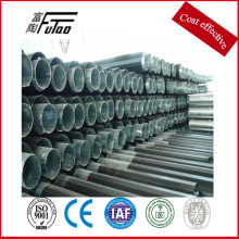 35kv polygon galvanized steel electric power poles