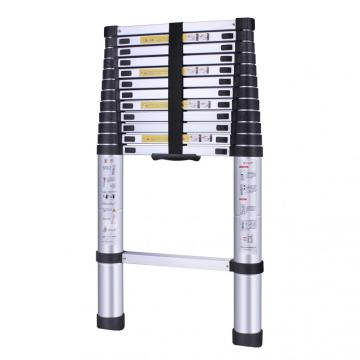 High standard extension ladder industry leader