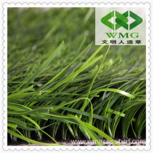 50mm Diamond Synthetic Grass for Football Pitch