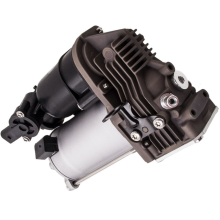 Air Suspension Compressor 1643200304 For Mercedes-Benz W164