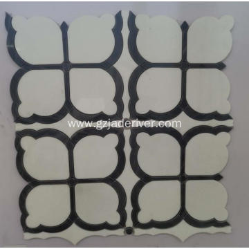 Hot Sale Decoration Tiles Mosaic Bathroom