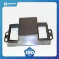 Customized auto steel stamping parts