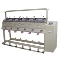 YF-E soft and hard high speed grooved drum winder