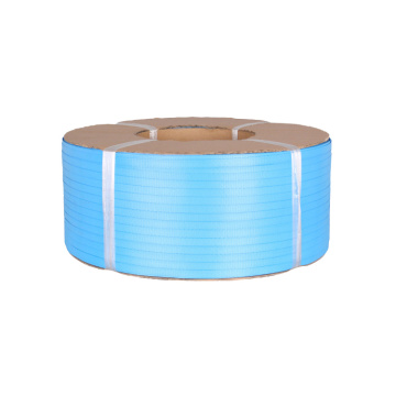 PP Box Strapping Roll Packaging