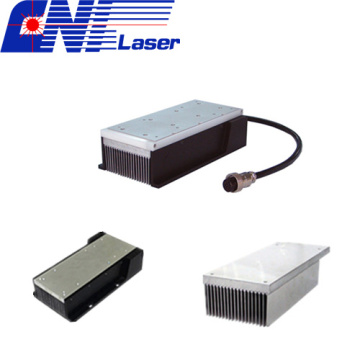 Laser Temperature Control Heatsink Series