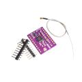 Nrf51822+LIS3DH Bluetooth Module CJMCU-8223 Bluetooth + acceleration module