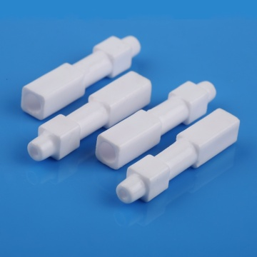 95% alumina ceramic Ignition pin needle