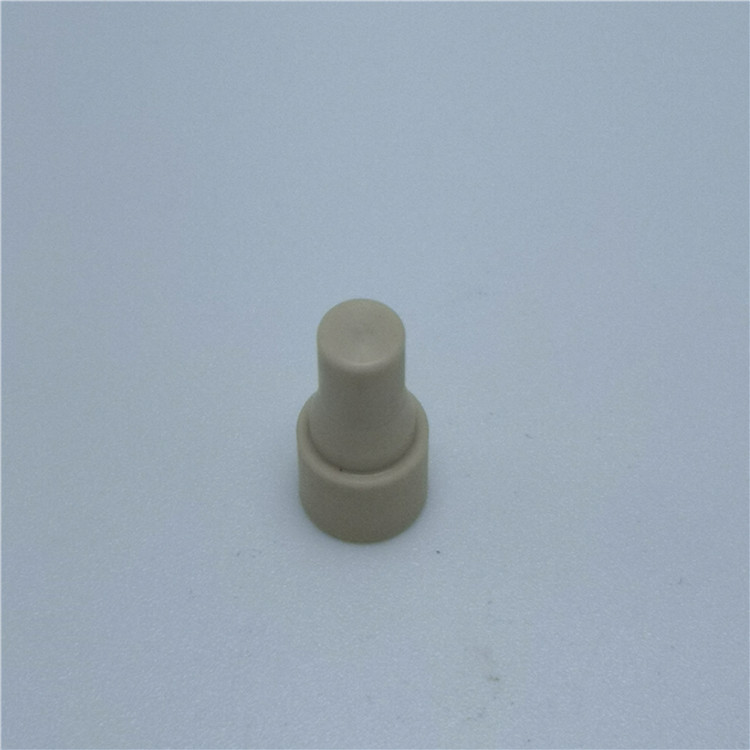 Outlet Guide Valve03