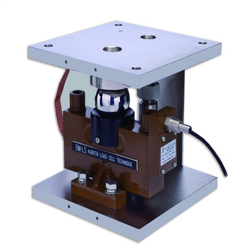 Static Type Weighing Sensor Module