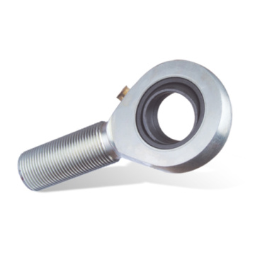 Rod Ends  Spherical Plain Bearings SA-ES Series