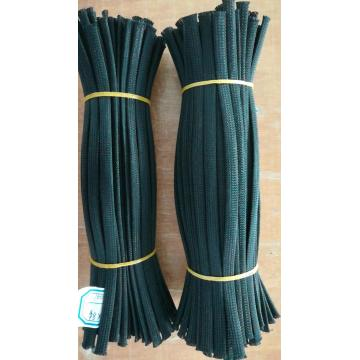 Automotive Cable Nylon Expandable Braided Sleeving